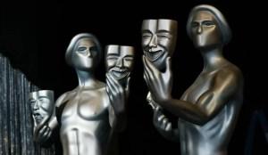 SAG-Awards- 2020 highlights