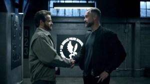 SWAT Season 3 Episode 11 Recap
