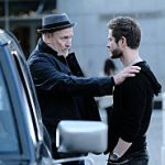 "The Resident - Season 3 Episode 12 -""Best Laid Plans"""