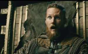 Vikings Season 6 Episode 5 Recap The Key