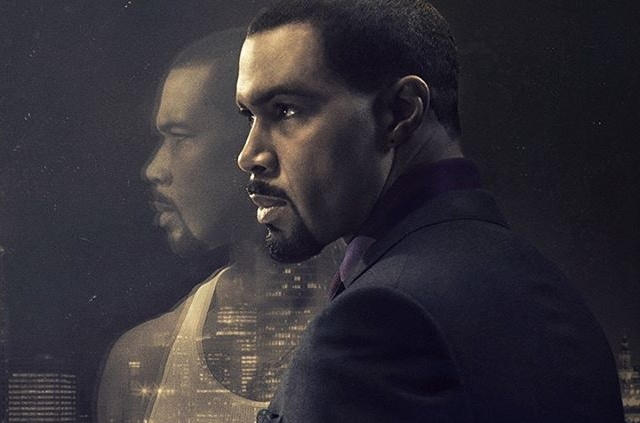 Whats on Next Power Season 6 Episode 14 Reversal of Fortune