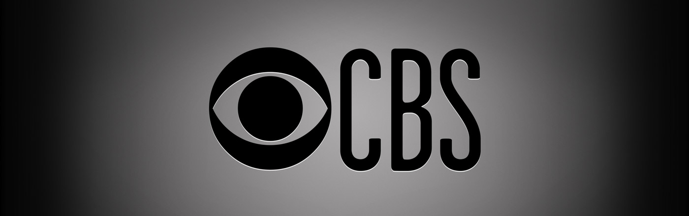 cbs ratings march 22, 2020