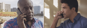hawaii five-0 season 10 episode 15