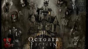 october faction 2020