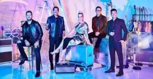 American Idol Season 18 Episode 4