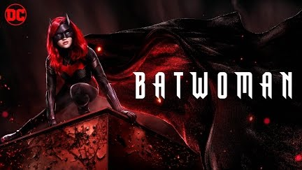 Batwoman Episode 14 Promo - Grinning From Ear to Ear