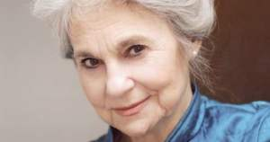Lynn Cohen Dies at the age 86