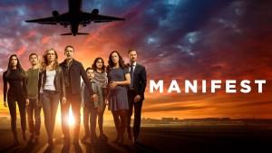 Manifest Season 2 Episode 9
