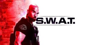 "SWAT Season 3 Episode 19 ""Vice"" airs on April 22"