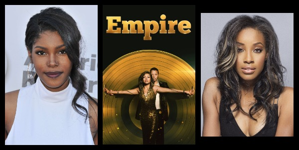 Empire Season 6 Episode 12