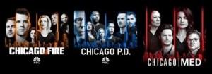 The Chicago Franchise Renewed Three More Seasons