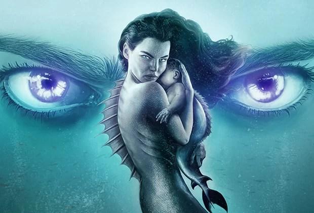 Siren Season 3 Episode 7