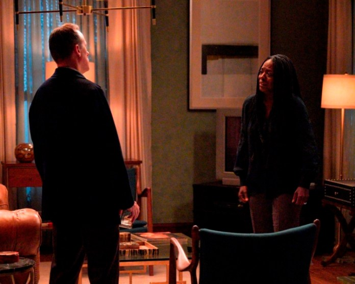 How to Get Away with Murder Season 6 Episode 13 -