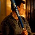 "The Rookie Season 2 Episode 20 ""The Hunt"" - Season Finale Spoilers"