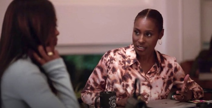 Insecure Season 4 Episode 2