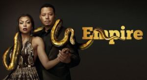 Milestone 100th Episode of EMPIRE airing On April 7th