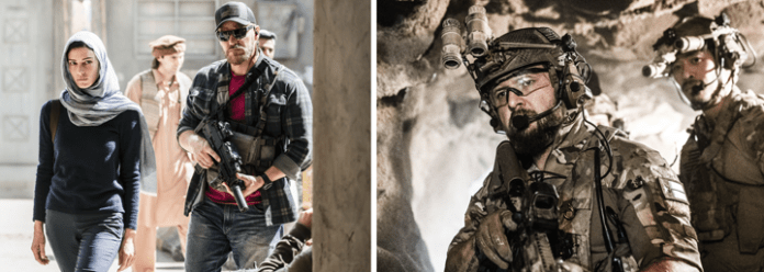 Seal Team Season 3 Episode 20 - No Choice in Duty - Spoiler - Release Date - Where to Watch