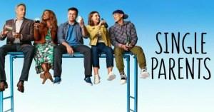 Single Parents Season 2 Episode 19