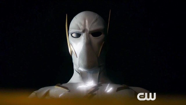 The Flash Season 6 Episode 18