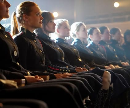 Motherland Fort Salem Season 1 Finale Recap - Episode 10 -