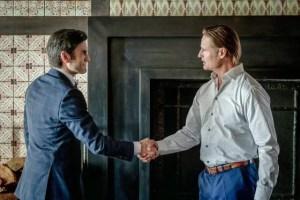Yellowstone Season 3 Recap- Episode 1
