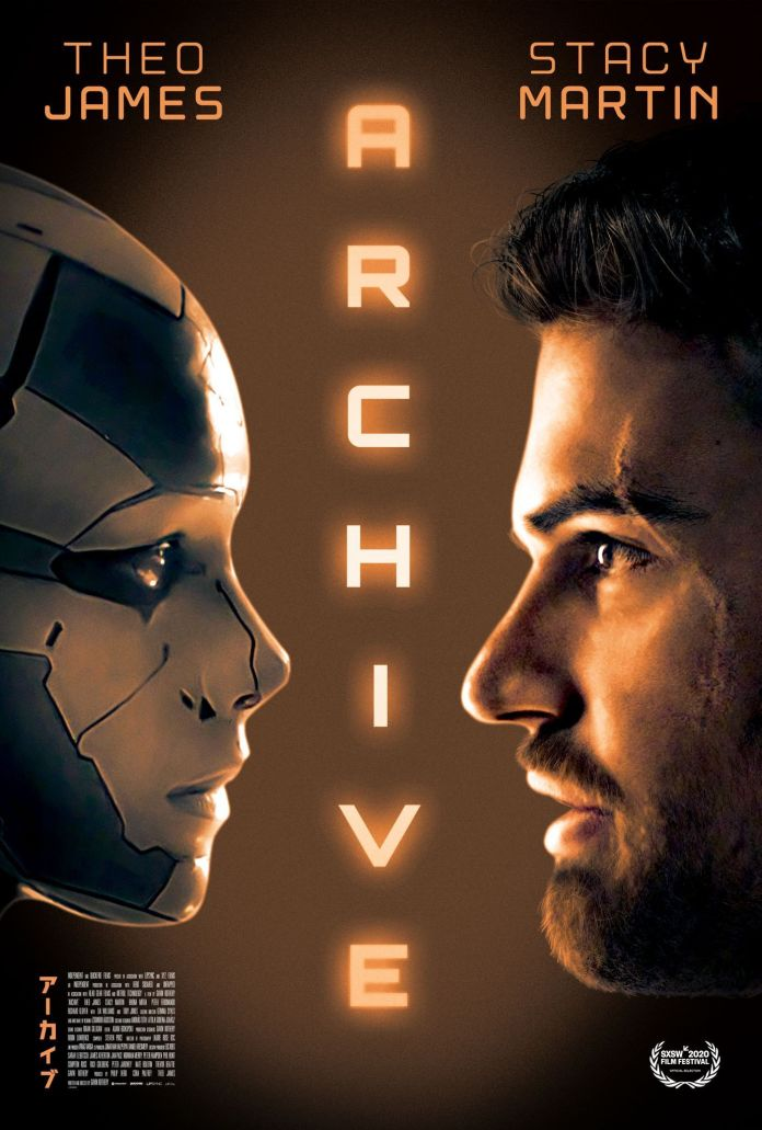 Archive-movie-film-2020-sci-fi-poster