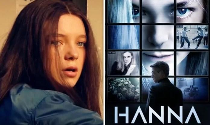 Hanna-season-2