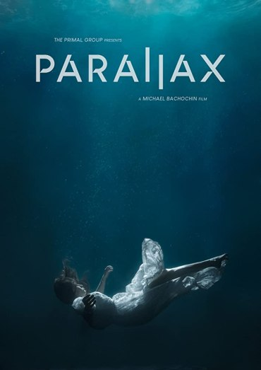 Parallax-movie-2020-Naomi-Prentice-poster