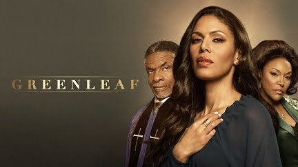 greenleaf season 5 episode 2