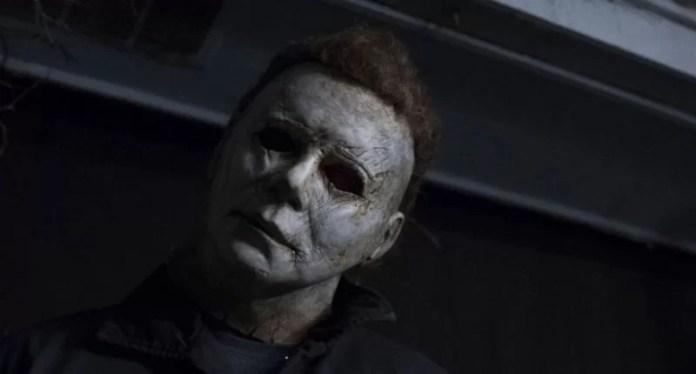 Halloween Kills 2
