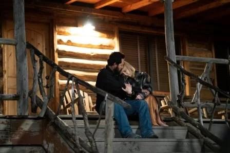 "Yellowstone Season 3 Recap: Episode 5 ""Cowboys and Dreamers"""