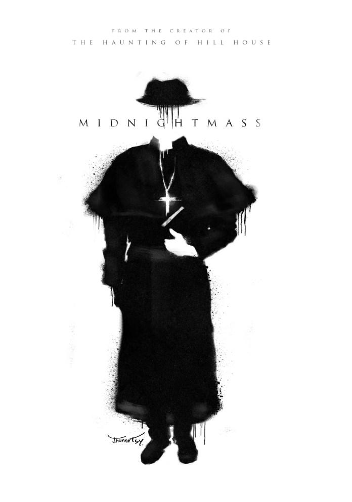 'Midnight Mass