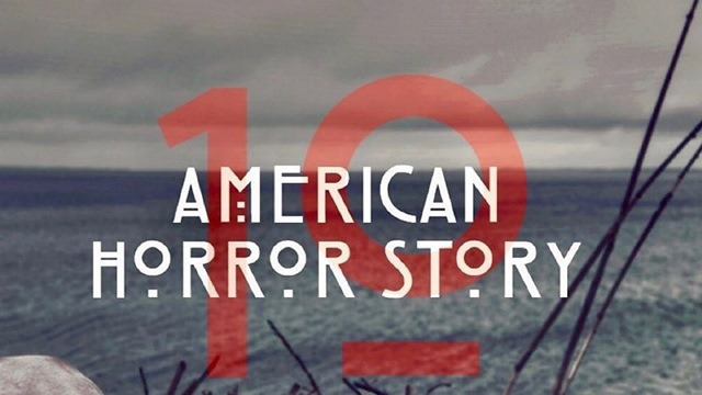 FX's American Horror Story Season 10 To Back To Filming In October