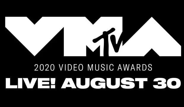 MTV VMA 2020 Video of the Year Winner