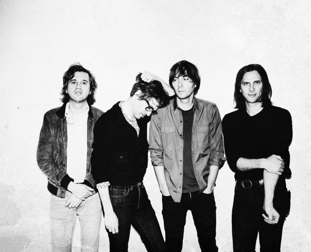 """Phoenix Returns with New Song """"Identical"""" From Bill Murray Movie On the Rocks"""
