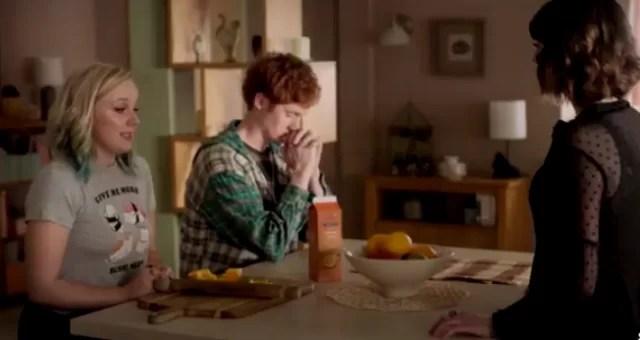 Dead Pixels Season 2 Trailer Released