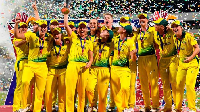 t20-womens-cricket-australia-coming-to-netflix