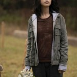 The Walking Dead- World Beyond Season 1 Episode 1 Photos