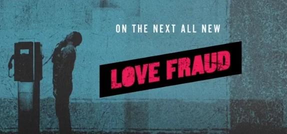 Love Fraud Season 1 Episode 3 - Promo