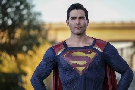 superman-tyler-hoechlin