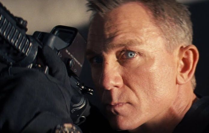 No-Time-to-Die-Daniel-Craig