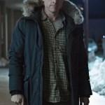 Resident Alien -Season 1- Episode 1