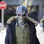 Resident Alien -Season 1- Episode 2