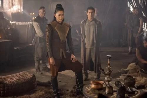 Warrior Season 2 Episode 3 andrew-koji-jason-tobin
