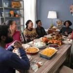 For Life Season 2 Episode 4 - TYLA HARRIS, TONEY GOINS, SHARON WASHINGTON,
