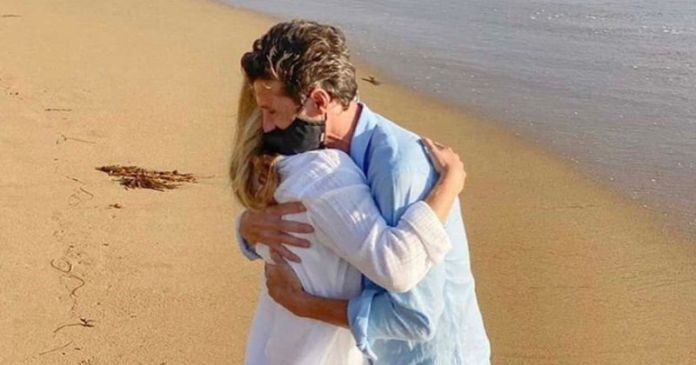 Grey s Anatomy Season 17 Episode 4