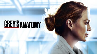 Greys Anatomy season 17 episode 6