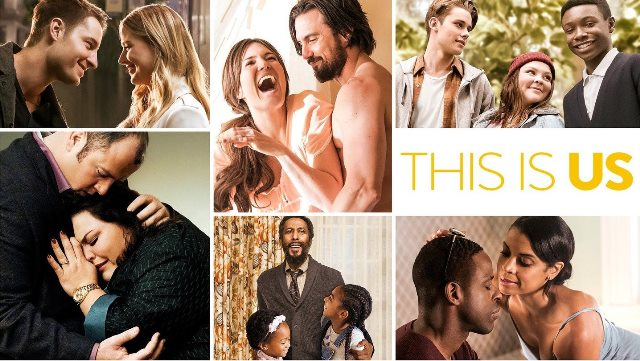 This Is Us Season 5 Episode 6