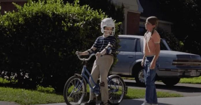 Young Sheldon Season 4 Episode 3 Promo