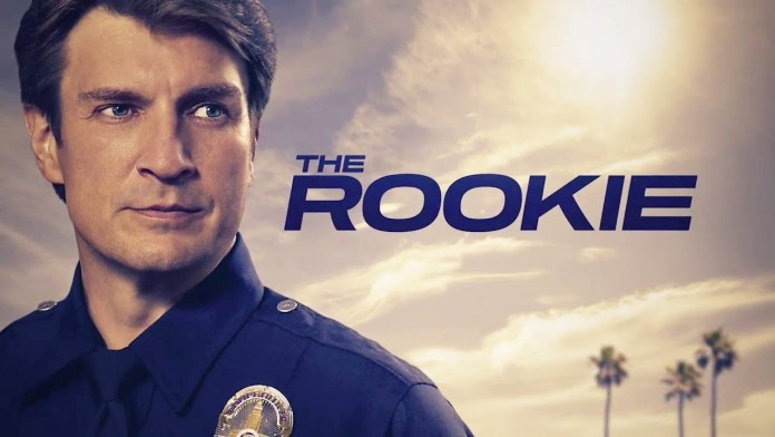 The Rookie Season 3 Recap